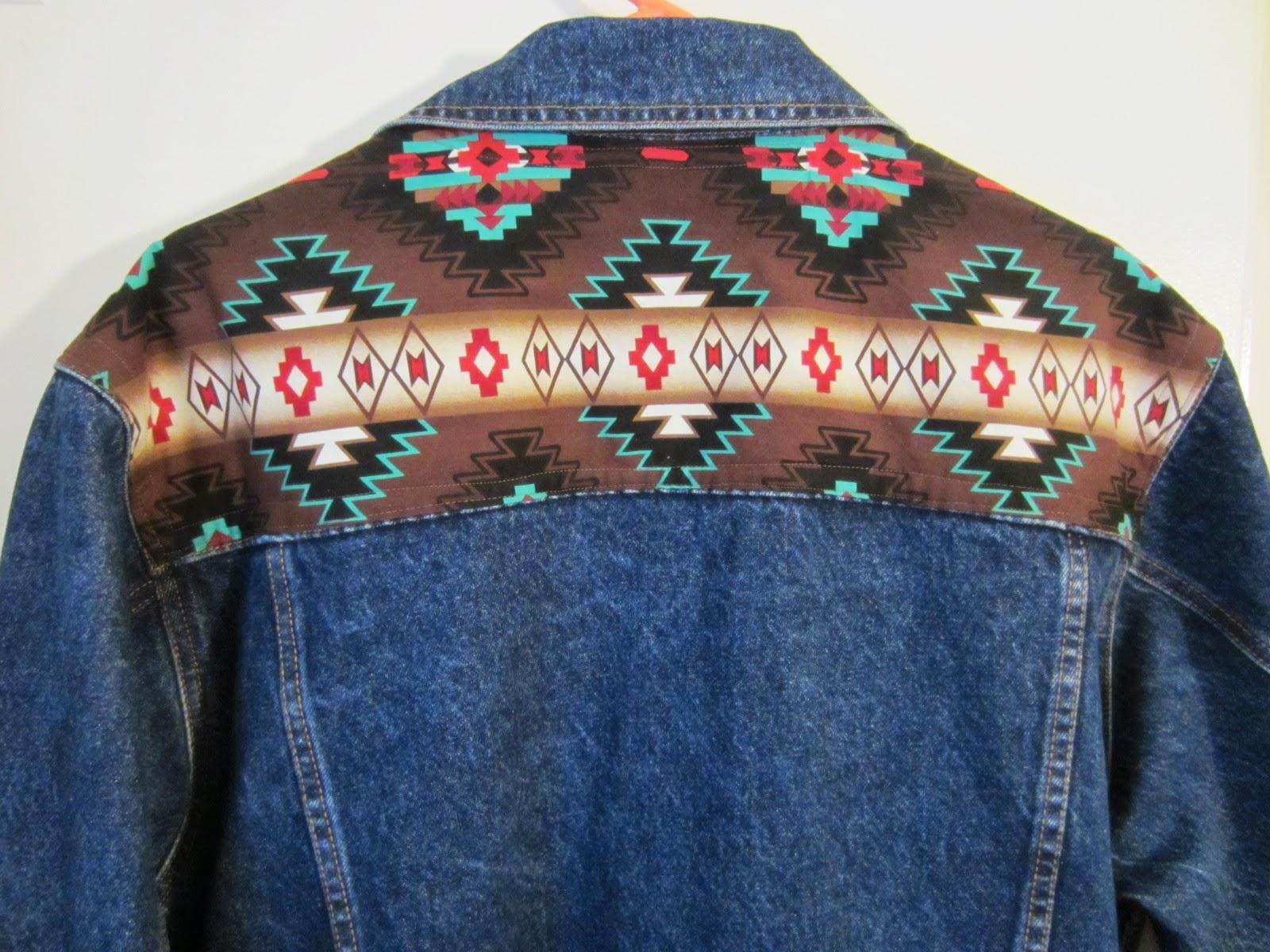 100+ Navajo Designs For Men Long Coat – yasminroohi