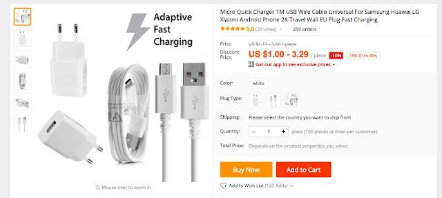 charger.jpeg