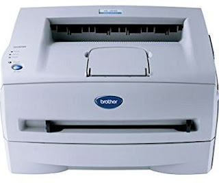 Brother HL-2030 Printer Driver Download - Windows, Mac, Linux