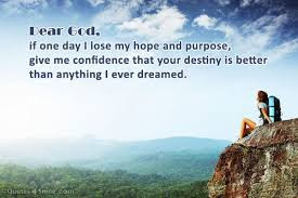 hope-quotes-and-sayings-about-life-1