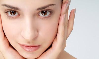 Elimina arrugas con cremas