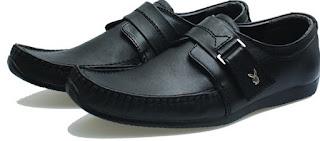 Model Sepatu Pantofel Terbaru Wanita Dan Pria Khusus Kerja