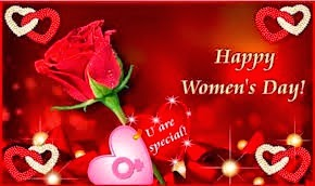 womens day iamges for twitter