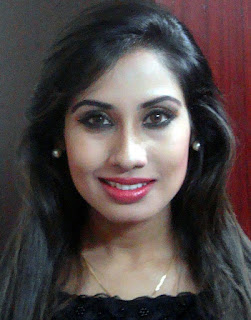 Sara Zerin Bangladeshi Actress Hot Photos And Wallpapers