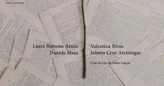 Elenco Rosa, la deuda de Colombia