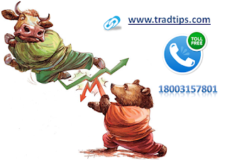 Equity Market Tips