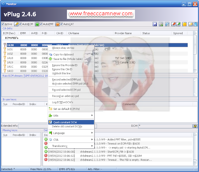 شرح برنامج progdvb بالصور,الطريقة الصحيحة لاستخدام البلوجن v-plug بالصور,الطريقة الصحيحة ,لاستخدام البلوجن, v-plug ,بالصور,progdvb 7,ملف قنوات لبرنامج ,شرح تشغيل برنامج progdvb,شرح تنصيب برنامج progdvb 7,progdvb 7 ملف قنوات,ملف قنوات لبرنامج progdvb 7,progdvb شرح كامل,