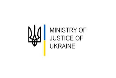Ministerul Justiției al Ucrainei a transmis Curții Europene a Drepturilor Omului informații detaliate despre militarii ruși implicați în luptele din Donbass.