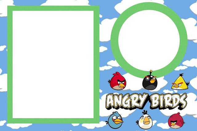 Angry Birds, ERKEK, ÜCRETSİZ PARTİ SETİ, Doğum günü Fikirleri, Doğum günü süsleri, Angry Birds Temalı Parti Set, Angry Birds Temalı Ücretsiz Parti Seti, Parti Fikirleri, Parti Malzemeleri,