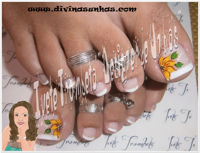 Uñas decoradas,diseños, decoracion Y imagenes con diseños, modelos