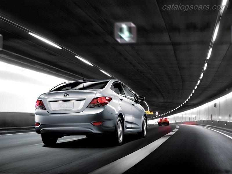 صور سيارة هيونداى اكسنت RB 2015 - اجمل خلفيات صور عربية هيونداى اكسنت RB 2015 - Hyundai Accent RB Photos Hyundai-Accent-RB-2012-13.jpg