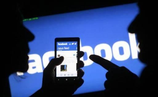 Lowongan Kerja di Kantor Cabang Facebook Di Indonesia Ada 41 Posisi Pekerjaan Tersedia