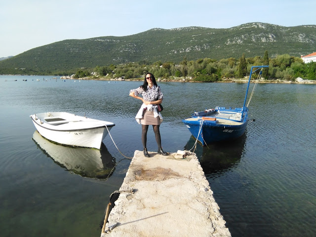 #adriatic