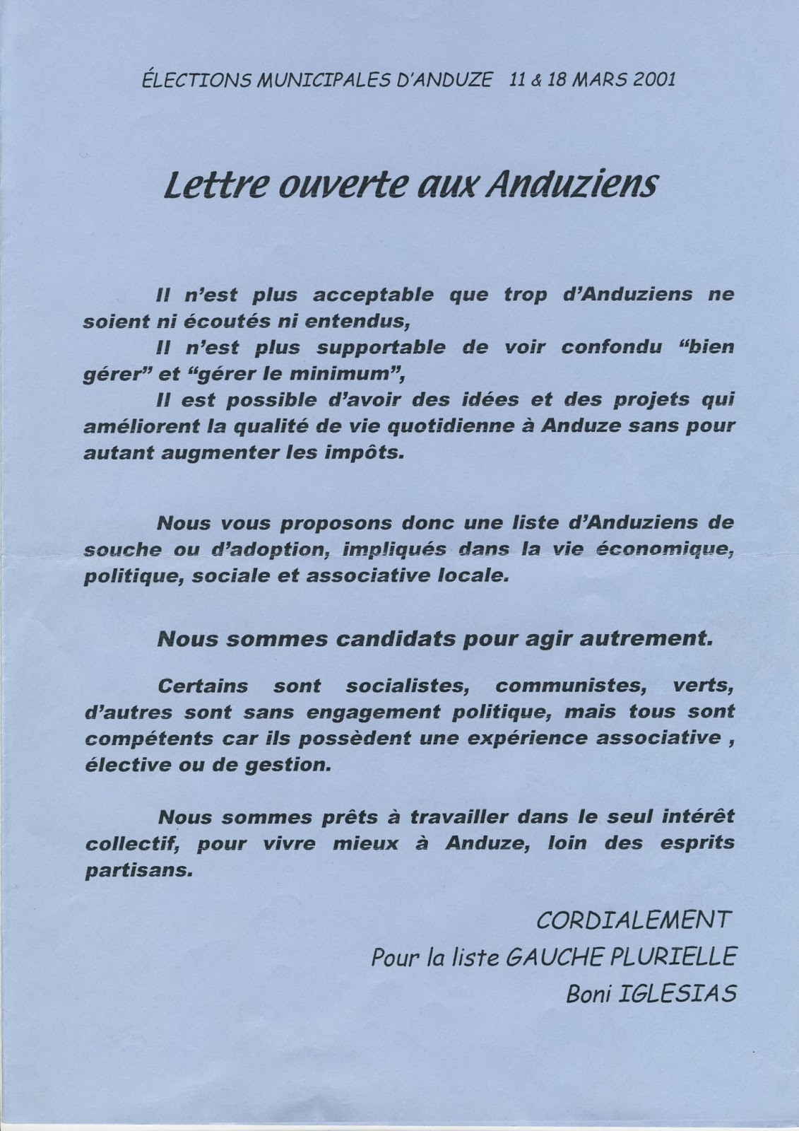 Resume Cover Letter Internal Position Sample Resume Duty Letter