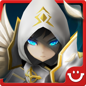 Summoners War 3.2.6 Hack Mod APK (High Damaged & Speed)