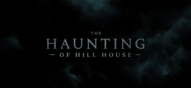 WATCH: Okay, the New Trailer for Netflix's THE HAUNTING OF HILL HOUSE is Definitely Terrifying
