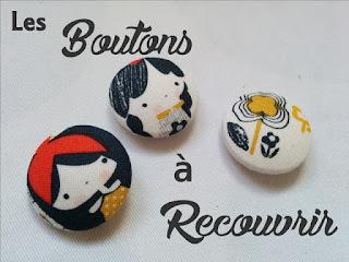 http://laisseluciefer.blogspot.fr/2017/02/tuto-technique-les-boutons-recouvrir.html