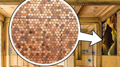 Dinding Koin