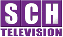 S-CH TV New Frequency Korean On Koreasat 5