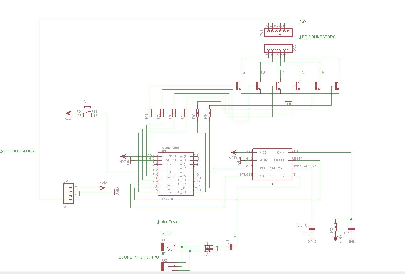 sony backup camera wiring diagram