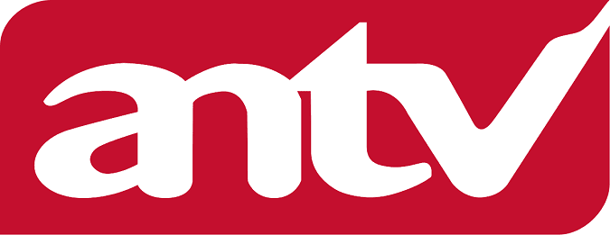 Frekuensi Antv Terbaru 2019 Mpeg-2 SD & Mpeg-4 HD di Satelit Telkom 4 dan Telkom 3s