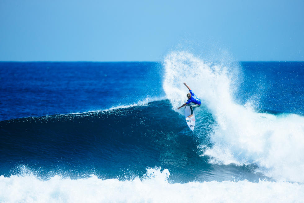 3 Sebastian Zietz Drug Aware Margaret River Pro fotos WSL Ed Sloane