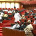 Budget padding: Nigeria Senator cautions against heating up polity