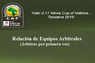 arbitros-futbol-designaciones-sub17