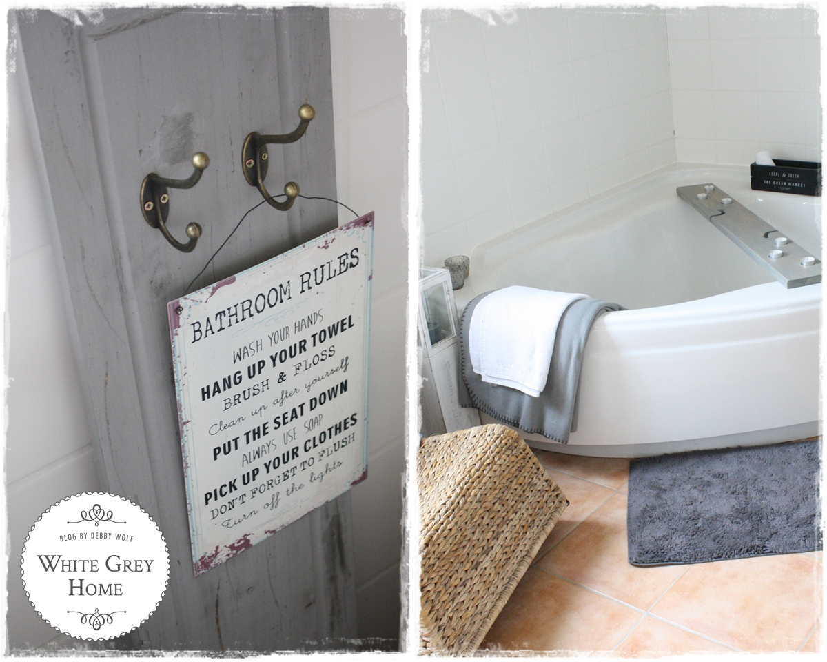 white grey home die 10 fakes meines wohnblogs. Black Bedroom Furniture Sets. Home Design Ideas