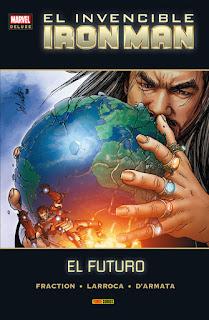 http://nuevavalquirias.com/5833-home_default/marvel-deluxe-el-invencible-iron-man-comic-comprar.jpg