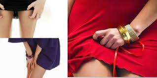 salep ampuh gatal di selangkangan Dan kemaluan wanita