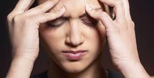 Obat Meningitis (Radang Selaput Otak), 100% Herbal Dan Terbukti Aman Mengobati Sampai Tuntas