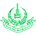 AIOU Diploma in Education Spring 2016 Result 2017