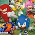 Sonic Dash 2: Sonic Boom v1.7.9 APK [MOD]