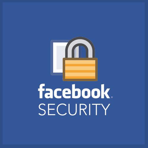 Hướng dẫn cách tự bảo mật tài khoản Facebook an toàn mới nhất 2019