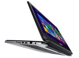 Asus TP550LJ Drivers windows 8.1 64bit and windows 10 64bit
