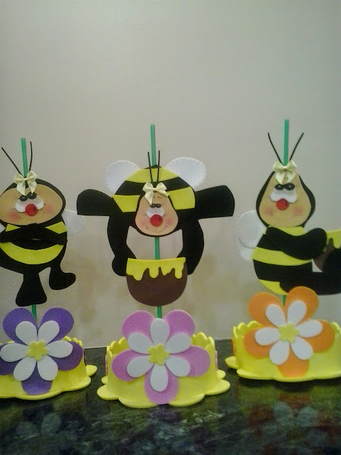 abelhinha