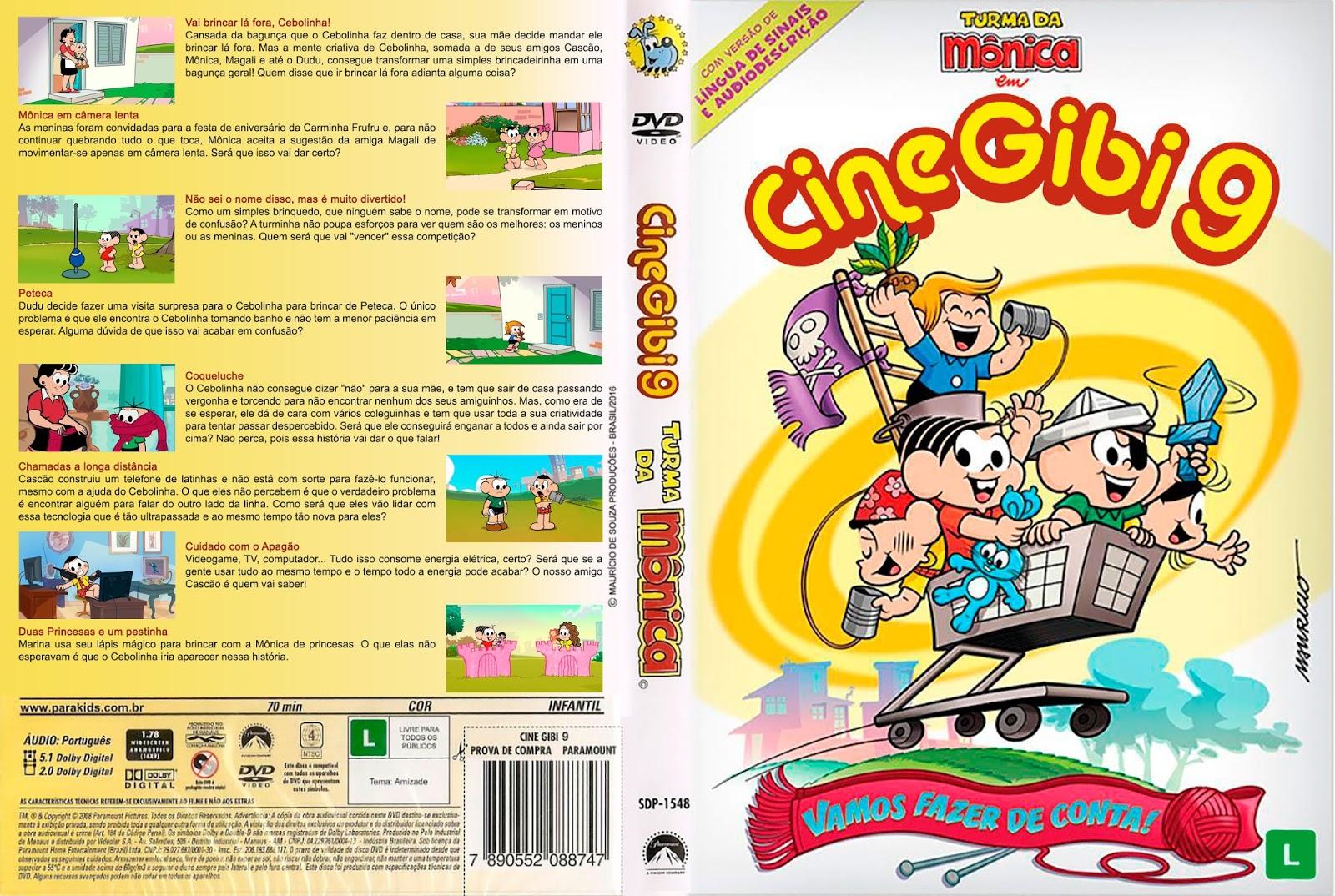 Download Turma da Mônica Cine Gibi 9 DVD-R Download Turma da Mônica Cine Gibi 9 DVD-R Turma 2BDa 2BM 25C3 25B4nica 2BEm 2BCine Gibi 2B9 2B 25282016 2529 2BOficial