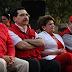 El FMLN anuncia posibilidad de crear nuevos impuestos