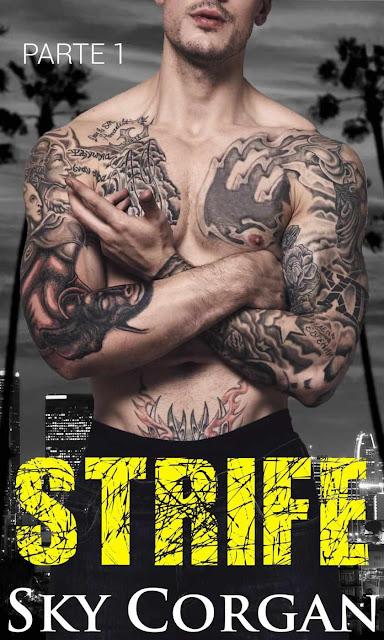 Strife Parte Um - Sky Corgan.jpg