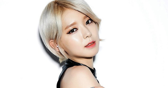 aoa dating scandal Choa, the main singer of south korean girl group aoa, on wednesday denied rumors that she was dating a businessman.