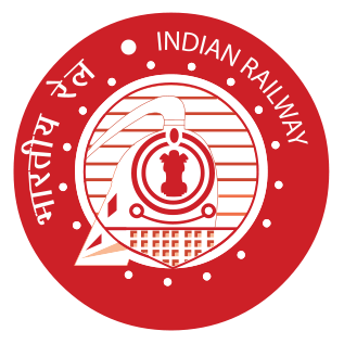 Railway RRB Station Master, Guard, JE,SE Recruitment 2017 - 2018: