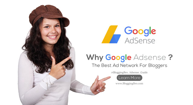 Why-Google-Adsense-for-Bloggers