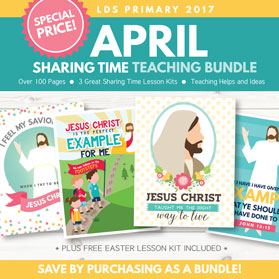 https://www.theredheadedhostess.com/product/primary-sharing-time-lessons-april-combo-pack/