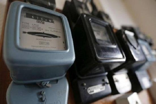 الكوة الواحدة لدفع فاتورة الكهرباء من أي مكان في سورية, قريباً ؟