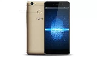FERO-PACE-2