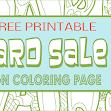 Okc Craigslist Garage Sales