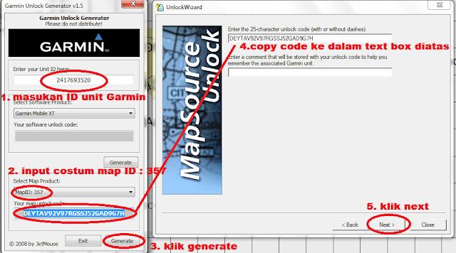 Bluechart Atlantic Unlock Code Download