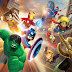 LEGO Marvel Super Heroes - Free Download