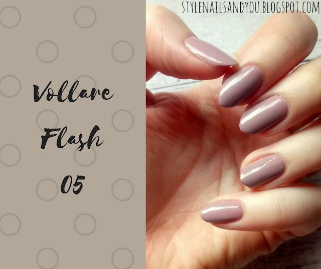 Vollare Flash 05